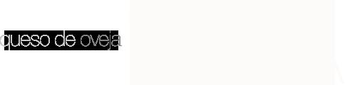 Quesos Campoestrella Logo